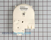 Timer - Part # 1264499 Mfg Part # WH12X10348