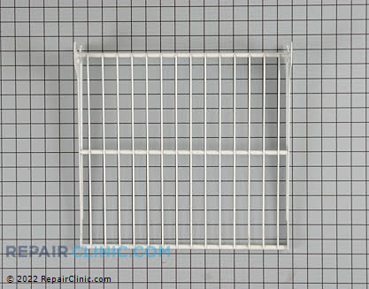 Wire Shelf (OEM)  WR71X1952 - $29.21