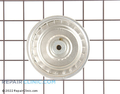 Blower Wheel 4162741 Main Product View