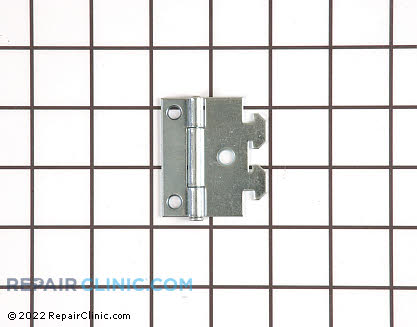 Door Hinge 22002798        Main Product View