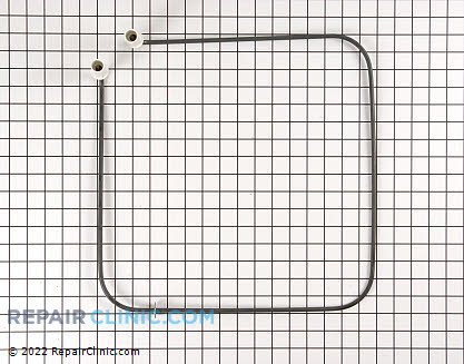 Heating Element W10082894 Main Product View