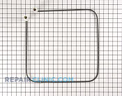 Heating Element - Part # 1550791 Mfg Part # W10082894
