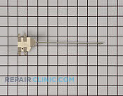 Thermostat - Part # 702393 Mfg Part # 74002176