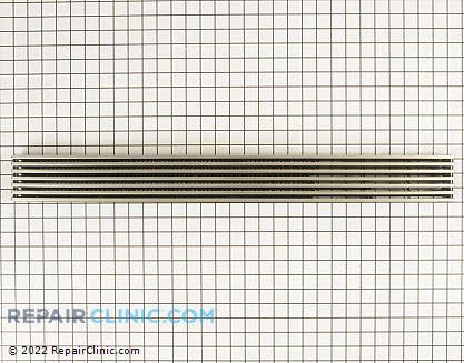 Grille Cover (OEM)  WB07X10774