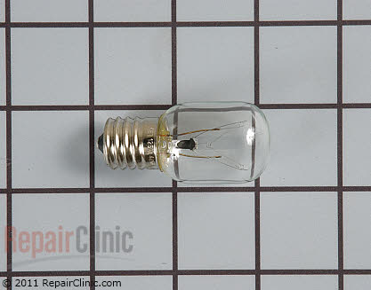 Light Bulb (OEM)  8206232A