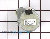Motor- loc - Part # 704675 Mfg Part # 74004673