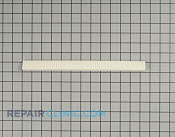 Shelf Trim - Part # 891565 Mfg Part # 240430702