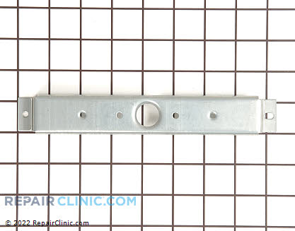 Bracket (OEM)  WR21X10152, 1378509