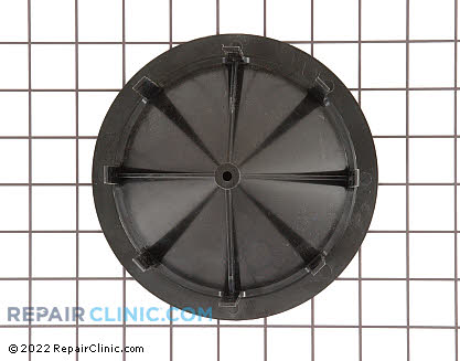 Filter Holder (OEM)  12854