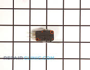 Float Switch - Part # 1156707 Mfg Part # D2504-040