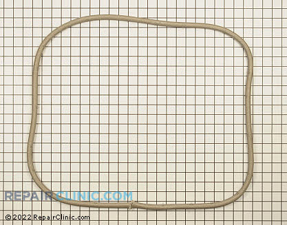Gasket (OEM)  WB41T10003