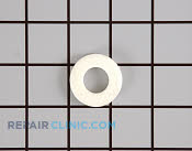 Seal ring-drain tube - Part # 618158 Mfg Part # 5303207353
