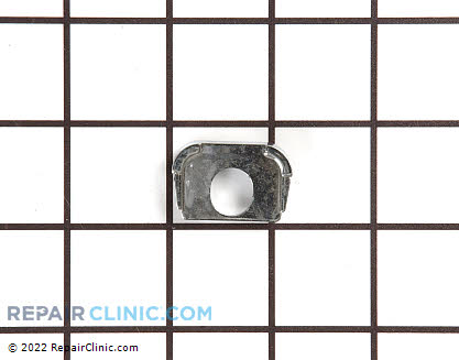 Handle Cap (OEM)  69590-1