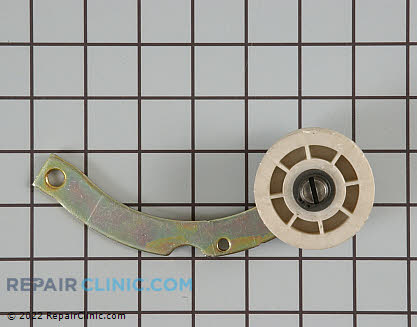 Idler Assembly (OEM)  510158