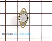 Thermoprotector - Part # 251939 Mfg Part # WB20X170