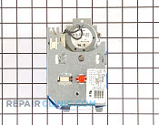 Timer - Part # 278675 Mfg Part # WH12X966