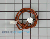Thermistor - Part # 305273 Mfg Part # WR52X25