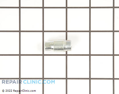 Hinge Pin (OEM)  240516502