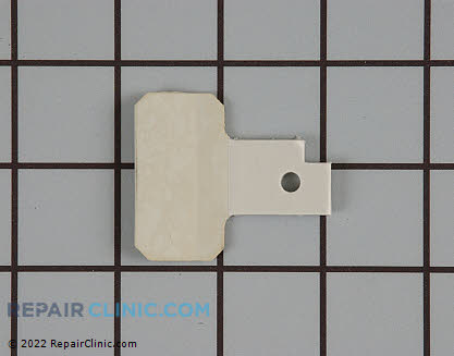 Amana Dishwasher Dishwasher Door Gasket
