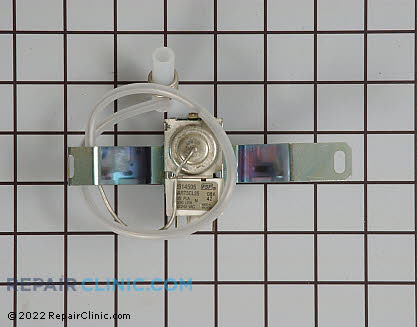 Temperature Control Thermostat (OEM)  2210491