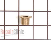 Drum Bearing - Part # 1471156 Mfg Part # W10170080