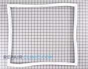 Gasket - Part # 958580 Mfg Part # 31493-3-WHT