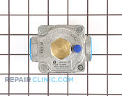 Pressure Regulator - Part # 252347 Mfg Part # WB21X465