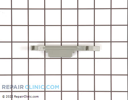 Tine Clip (OEM)  99003189