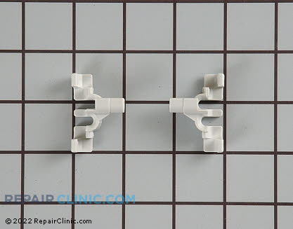 Tine Clip (OEM)  WD01X10046, 824323