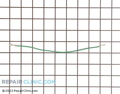 Wire (OEM)  WB18X10139