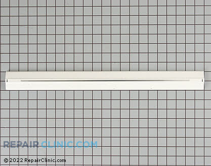 Door Shelf Bar (OEM)  WR17X10846