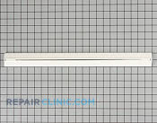 Door Shelf Bar - Part # 913525 Mfg Part # WR17X10846