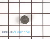 Ice Crusher Blade Bearing - Part # 687312 Mfg Part # 69697-1