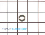 Washer- co - Part # 687313 Mfg Part # 69698-1