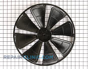 Fan Blade - Part # 936011 Mfg Part # 112170000007