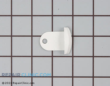Handle Trim (OEM)  215361401