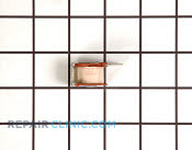Buzzer t700 - Part # 763259 Mfg Part # 8061883
