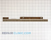 Trim Piece - Part # 763985 Mfg Part # 8059762-95