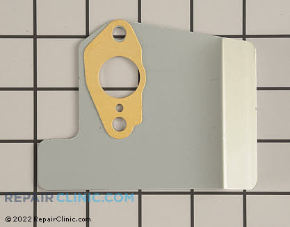 Insulator Gasket 19650-ZM0-000 Main Product View