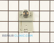 Thermostat - Part # 911005 Mfg Part # WB21X10054