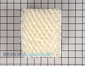 Water Evaporator Pad - Part # 820732 Mfg Part # EPT