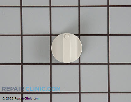 Control Knob 1168687 Main Product View