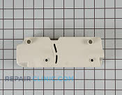Dispenser Cup - Part # 1000894 Mfg Part # 22003848