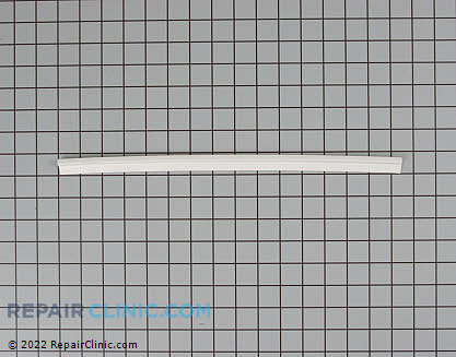 Gasket (OEM)  WR14X384