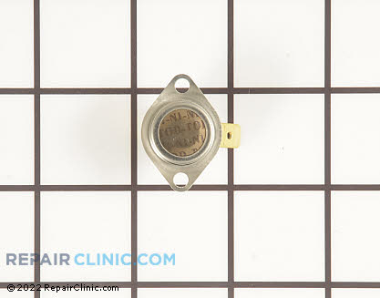 Thermal Fuse (OEM)  510702