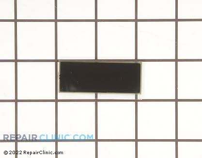 Display Board (OEM)  5304440835