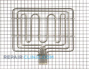 Broil Element - Part # 1045221 Mfg Part # 239404