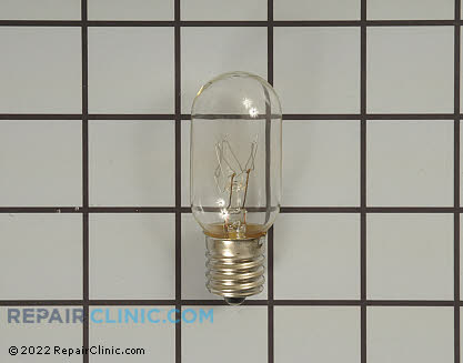 Light Bulb 423878 Main Product View