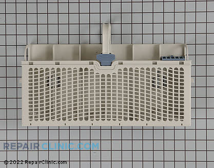 Silverware Basket (OEM)  8562001
