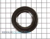 Surface Burner Cap - Part # 1060405 Mfg Part # 8285258BL